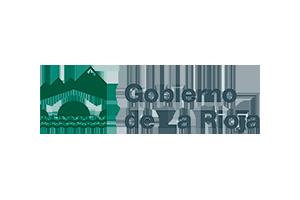 gobierno-rioja-logo
